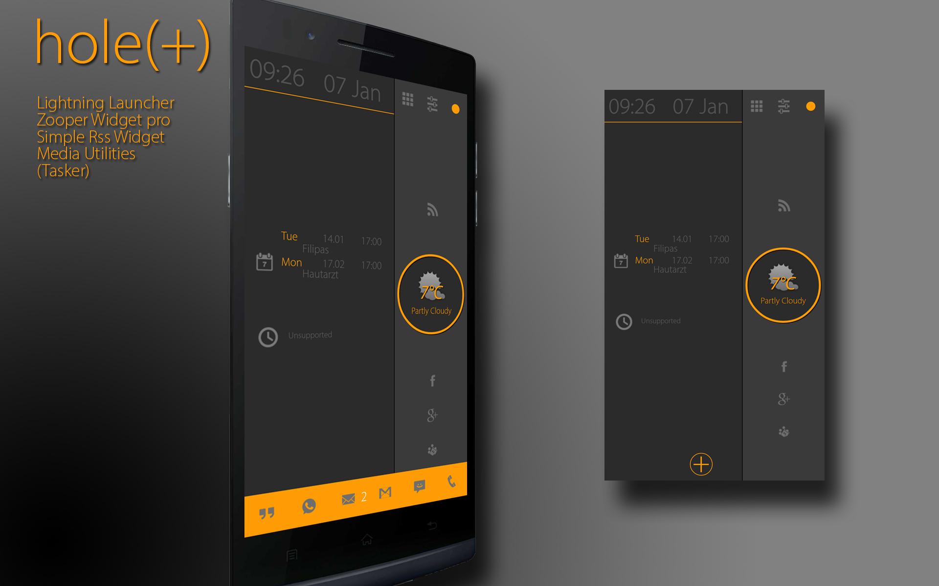 Zooper Widget Pro For Android Version 2 60 – Desenhos Para Colorir