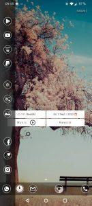 Screenshot_20200903-091847